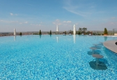 VillaBreg-bazen-spoljni