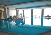 VillaBreg-bazen-unutrasnji