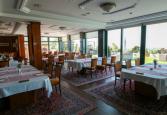 VillaBreg-restoran-