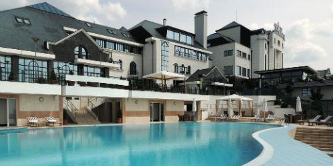 hotel-vila-breg-bazen-novim